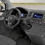 Lastnikov ljubljenec: Volkswagen T5 (2009–2015) (foto: Arhiv AM)