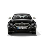 'Mali BMW M3' premierno v Los Angelesu, podrobnosti razkrite (foto: BMW)