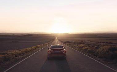 Volvo S60 je za izbrane