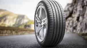 Ste pravilno shranili svoje letne pnevmatike?