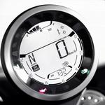 Vozili smo: Ducati Scrambler Icon (foto: Ducati Scrambler Icon)
