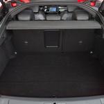 Novo v Sloveniji: Peugeot 508 (foto: Peugeot)