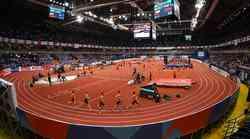 IAAF in Toyo znova partnerja na dvoranskem evropskem prvenstvu v atletiki