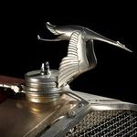 Zgodovina: Hispano-Suiza - Ko je Rolls-Royce le še izzivalec (foto: Profimedia)