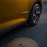 Prestiž po francosko (foto: DS Automobiles)