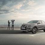 Skupina Renault-Dacia v Ženevo s tremi novostmi (foto: Newspress)