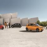 Skupina Renault-Dacia v Ženevo s tremi novostmi (foto: Renault)