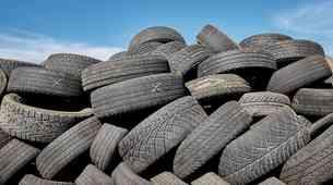 Evropska unija razmišlja o uvedbi novih oznak na pnevmatikah - kakšne bodo razlike?