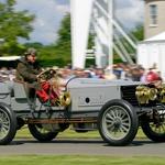 Zgodovina: Spyker - dve življenji nizozemskega posebneža (foto: Spyker, profimedia)