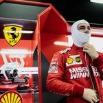 Formula 1: Kdo so zmagovalci in poraženci testiranj pred novo sezono? (foto: Ferrari)