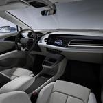 Ženeva 2019: Audi z električnimi in elektrificiranimi novostmi (foto: Audi)