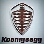 Zgodovina: Koenigsegg - lovec na rekorde (foto: Profimedia)