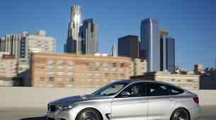 BMW opušča nekatere nišne modele