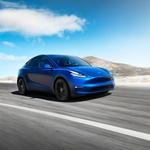 Zgodovina: Tesla - pionir nove dobe (foto: Profimedia, Tesla)