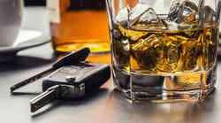 Zavod Varna pot podpira znižanje dovoljene stopnje alkohola v krvi in predlaga dodatne ukrepe