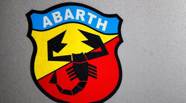 Zgodovina: Abarth - italijanski škorpijon s pridihom slovenskega znanja (foto: Profimedia)