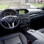 E-kscelenca (foto: Daimler)