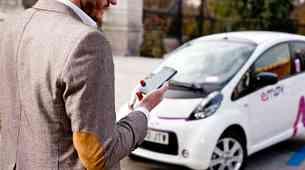 Evropi se vendarle obeta proizvodnja baterij za električne avtomobile