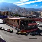 Formula E: Monaška ruleta prvič naklonjena Jean-Ericu Vergnu (foto: FIA)