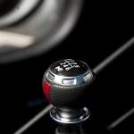 Hyundai v prihodnost športno, a varno (foto: Jure Šujica)