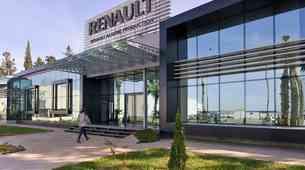 Renault in FCA skupaj o morebitni združitvi prihodnji teden - kakšne bi bile posledice za obe strani in Nissan?