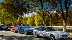 Jaguar XJ se poslavlja iz ponudbe