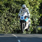 Isle of Man: pet dirk in štirje zmagovalci v natrpanem četrtkovem urniku (foto: Monster energy)