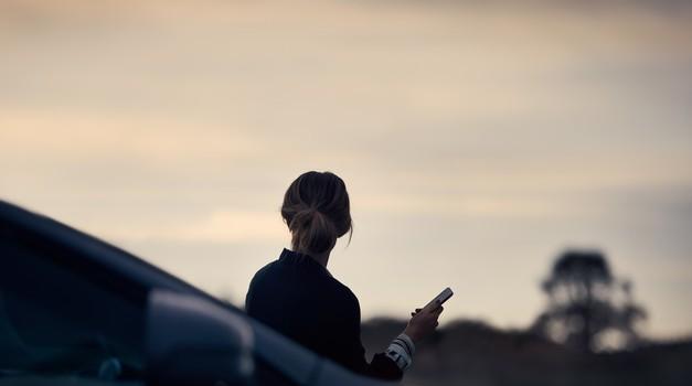 Volvo uvaja brezplačno vleko za vsa svoja vozila, ne glede na starost (foto: Volvo)