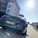 Izšel je novi Avto magazin! Testi: BMW serije 8, Cupra Ateca, Toyota Supra (foto: Avto magazin)