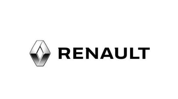 Tudi Renault in Nissan z rešitvami na področju ponovne uporabe baterij (foto: Renault)