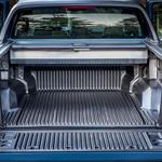 Vozili smo: Ford Ranger Raptor - Dol s ceste! (foto: Ford)