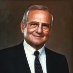Umrl je oče Ford Mustanga, Lee Iacocca (foto: Chrysler/FCA)
