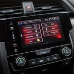 Ford Focus, Honda Civic, Kia Ceed, Mazda3, Toyota Corolla - Lepi in dobri! (foto: Saša Kapetanovič)