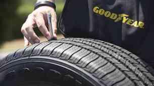 Kdaj menjati avtomobilske pnevmatike? 1,6 milimetra profila je premalo!