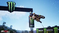 Videoigra MXGP 2019 je končno tu