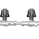 Prilagodljivi ventili za varnost in užitek (foto: Bmw)