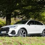 Izšel je novi Avto magazin! Testi: BMW X7 M50d, Opel Astra, Ford Mondeo Hybrid karavan... (foto: Arhiv AM)