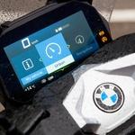 BMW C400X (foto: Saša Kapetanovič)