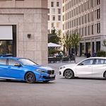 Slovenski avto leta - glasujte za najboljše! (foto: Tom Kirkpatrick)