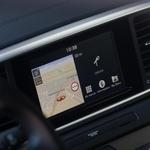 Kratki test: Kia Sportage 1.6 CRDi Fresh (foto: Saša Kapetanovič)