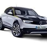 Izšel je novi Avto magazin! Testi: Renault Clio, BMW Z4 M40i, Hyundai i30N Performance Fastback... (foto: Avto magazin)