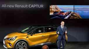 Z Ghosnovim Renaultom je dokončno konec - kako naprej?
