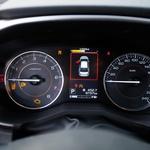 Kratki test Subaru XV 1,6 Lineartronic Premium (foto: Sapa Kapetanovič)