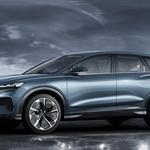 Novi električni avtomobili - Električne novosti - kaj prihaja, kaj je že (skoraj) tu? (foto: Audi)