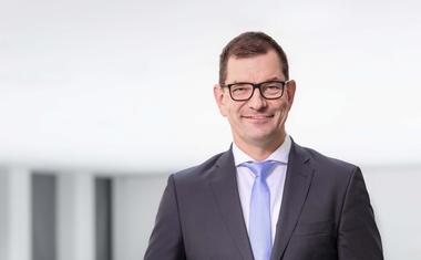 Audi z aprilom vendarle pod novim vodstvom