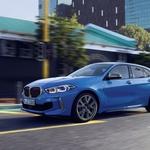 To so finalisti izbora za Evropski avto leta 2020 (foto: BMW)