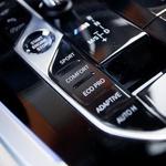 Test: BMW X7 M50d - XXXXXXXL (foto: Saša Kapetanovič)