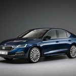 Izšel je novi Avto magazin! Testi: Mercedes-Benz GLE, Mazda CX-30, Volkswagen Passat ... (foto: Arhiv AM)