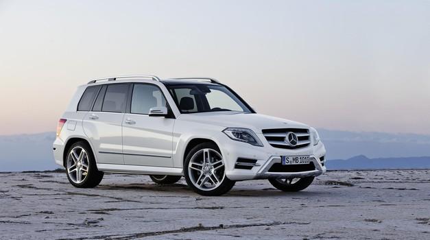 Brezčasnik (foto: Daimler Ag - Global Communicatio)