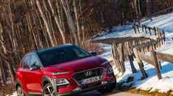 Najbolj brano v 2019: avtomobilski testi